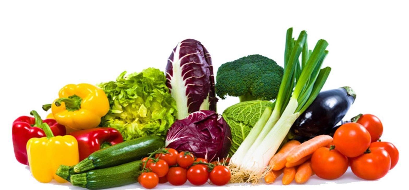 Медицинский центр Био-Лайн 13 vegetable