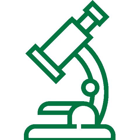 Медицинский центр Био-Лайн 31 labor480