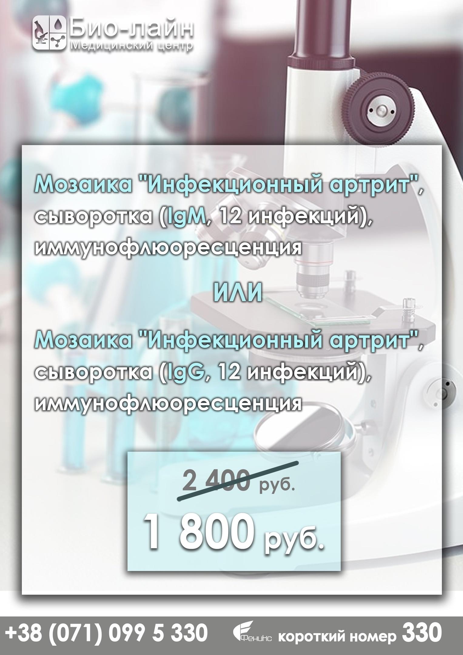 6xBFsyfuv-0