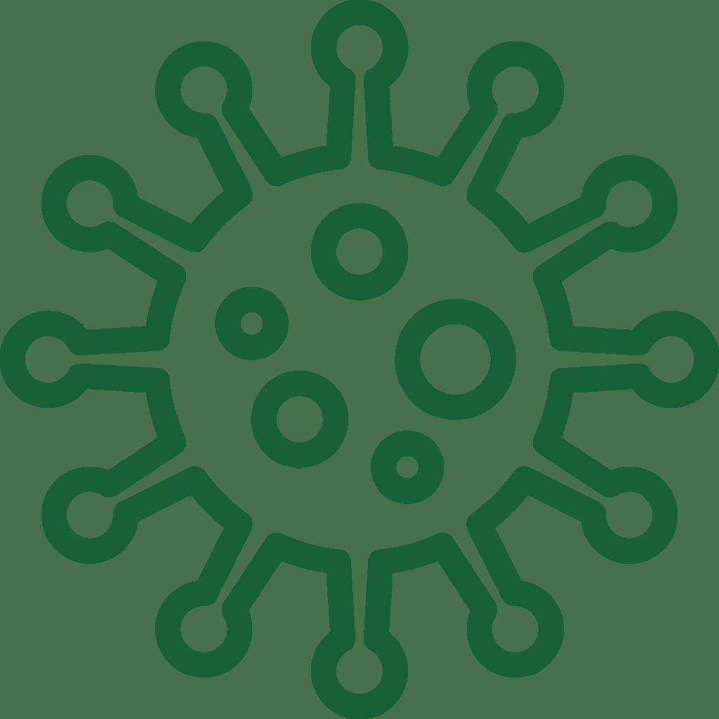 Медицинский центр Био-Лайн 53 coronavirus